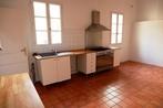 Renting House 7 rooms 200m² Saint-Lambert (78470) - Photo 6