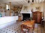 Sale House 12 rooms 430m² Voisins le bretonneux - Photo 8