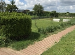 Sale Land 732m² Toussus le noble - Photo 1