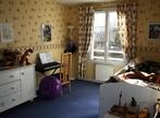 Sale House 6 rooms 138m² Voisins le bretonneux - Photo 7