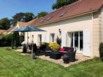 Sale House 6 rooms 170m² Magny-les-Hameaux (78114) - Photo 1