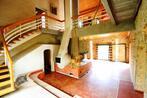 Vente Maison 10 pièces 350m² Saint Lambert des Bois (78470) - Photo 6