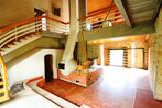 Sale House 10 rooms 350m² Saint-Lambert (78470) - Photo 6