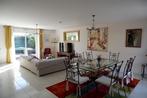 Sale House 6 rooms 150m² Toussus-le-Noble (78117) - Photo 5