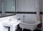 Renting House 8 rooms 200m² Voisins-le-Bretonneux (78960) - Photo 8