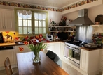 Sale House 8 rooms 225m² Le mesnil st denis - Photo 10