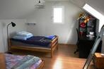 Vente Maison 7 pièces 160m² Voisins le bretonneux - Photo 10
