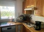 Sale Apartment 3 rooms 65m² Montigny le bretonneux - Photo 4