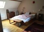 Renting House 7 rooms 180m² Voisins-le-Bretonneux (78960) - Photo 5