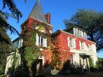 Location Maison 10 pièces 260m² Milon-la-Chapelle (78470) - Photo 2
