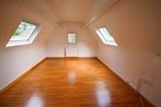 Location Maison 6 pièces 160m² Buc (78530) - Photo 6