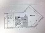 Location Appartement 2 pièces 50m² Voisins-le-Bretonneux (78960) - Photo 5