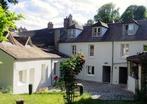 Sale House 6 rooms 130m² Dampierre-en-Yvelines (78720) - Photo 1