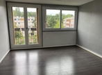 Location Appartement 3 pièces 63m² Jouy-en-Josas (78350) - Photo 4