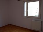 Renting Apartment 3 rooms 74m² Montigny-le-Bretonneux (78180) - Photo 8