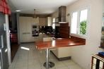 Sale House 6 rooms 150m² Toussus-le-Noble (78117) - Photo 8