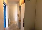 Vente Appartement 5 pièces 126m² Toussus le noble - Photo 3