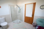 Sale House 6 rooms 160m² Saint lambert - Photo 8