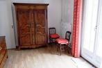 Sale House 6 rooms 120m² Voisins le bretonneux - Photo 7