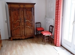 Vente Maison 6 pièces 120m² Voisins le bretonneux - Photo 7
