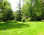 Location Maison 8 pièces 300m² Saint Lambert des Bois (78470) - Photo 3