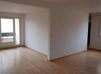 Renting Apartment 3 rooms 74m² Montigny-le-Bretonneux (78180) - Photo 3