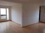 Renting Apartment 3 rooms 74m² Montigny-le-Bretonneux (78180) - Photo 3