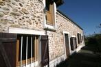 Sale House 5 rooms 90m² Magny-les-Hameaux (78114) - Photo 1