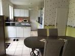 Vente Maison 7 pièces 173m² Voisins-le-Bretonneux (78960) - Photo 4