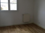 Renting House 4 rooms 82m² Magny-les-Hameaux (78114) - Photo 9