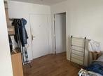 Sale Apartment 3 rooms 65m² Montigny le bretonneux - Photo 7