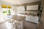 Sale House 6 rooms 170m² Magny les hameaux - Photo 10