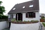 Vente Maison 6 pièces 115m² Magny les hameaux - Photo 2