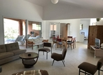 Sale House 6 rooms 160m² Porto vecchio - Photo 7