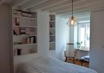 Sale House 6 rooms 130m² Dampierre-en-Yvelines (78720) - Photo 7