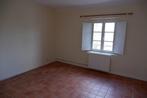 Renting House 7 rooms 200m² Saint-Lambert (78470) - Photo 10