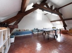 Sale House 16 rooms 500m² Guyancourt - Photo 15