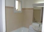 Location Appartement 2 pièces 50m² Voisins-le-Bretonneux (78960) - Photo 4