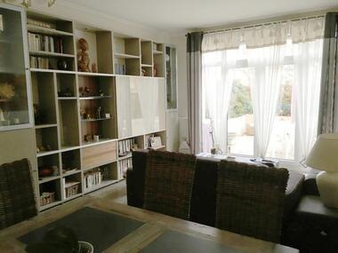 Vente Appartement 5 pièces 110m² Voisins-le-Bretonneux (78960) - photo