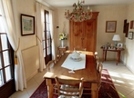 Sale House 8 rooms 225m² Le mesnil st denis - Photo 8