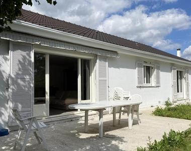 Vente Maison 5 pièces 120m² Voisins le bretonneux - photo