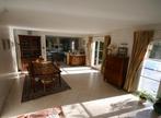 Vente Maison 7 pièces 300m² Chevreuse - Photo 4