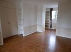 Renting House 8 rooms 200m² Voisins-le-Bretonneux (78960) - Photo 6