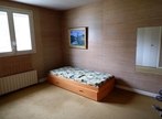 Sale House 5 rooms 120m² Voisins le bretonneux - Photo 6