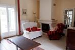 Sale House 6 rooms 120m² Voisins-le-Bretonneux (78960) - Photo 4