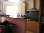 Location Appartement 3 pièces 74m² Montigny-le-Bretonneux (78180) - Photo 6