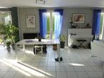 Renting House 6 rooms 150m² Voisins-le-Bretonneux (78960) - Photo 5