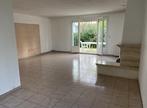Sale House 5 rooms 120m² Voisins le bretonneux - Photo 4