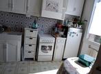 Sale House 5 rooms 110m² Magny les hameaux - Photo 5