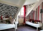 Sale House 8 rooms 206m² Le mesnil st denis - Photo 15